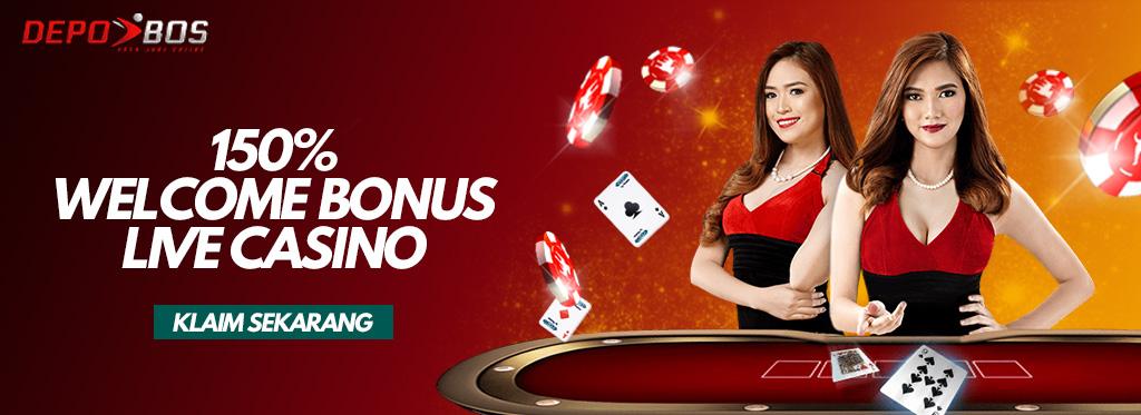 Gabung Dan Daftar Situs Casino Online Terpercaya